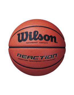 Basketbalová lopta Wilson Reaction