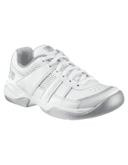 Biela teniska Wilson WRS985300