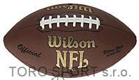 WILSON NFL TACKIFIED COMPOSITE - F1900X