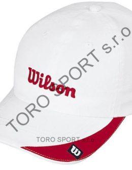WILSON TOUR - ZC1478