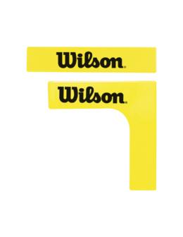 Tréningové čiary Wilson Z2573