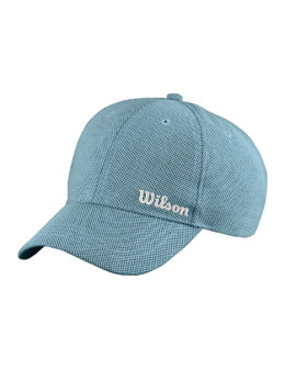 WRA500012_Summer_Cap_Stillwater_White