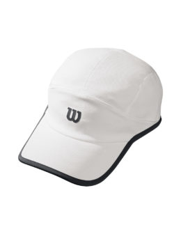 WRA754803_SS17_ACC_Cooling_Cap_White_Turbulence