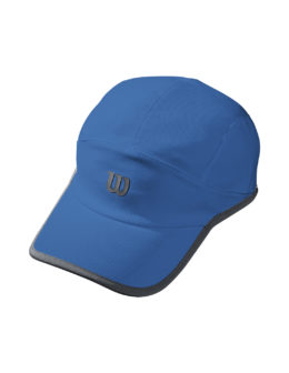 WRA754807_SS18_ACC_Cooling_Cap_PrinceBlue