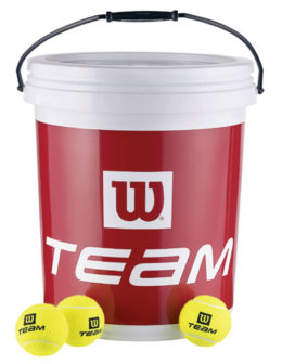 WRT1312- 72 team bucket