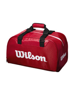 WRZ847791_WILSON_RED_DUFFEL_SMALL