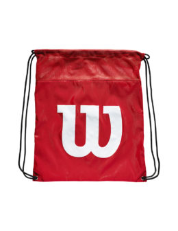 WRZ877799_W_CINCH_BAG_RED