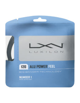 WRZ9988_BB_ALUPOWER_FEEL_120_SET