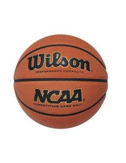 WTB0720_NCAA