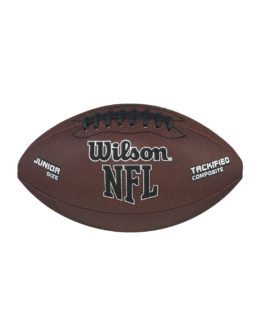 WTF1453_NFL_ALLPRO_FRONT