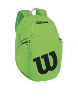 WRZ845796_FW17_Vancouver_Blade_Backpack_GRBK