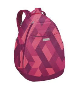 WRZ863796_FW17_Womens_Backpack_Camo_BeetRed