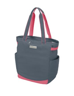WRZ863797_FW17_Womens_Tote_Turbulence_Grey_Front