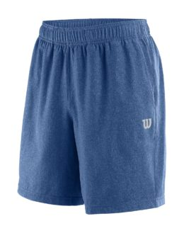 WRA761001_SS18_Training_M_Condition_8_Short_Mens_PrinceBlue_Front