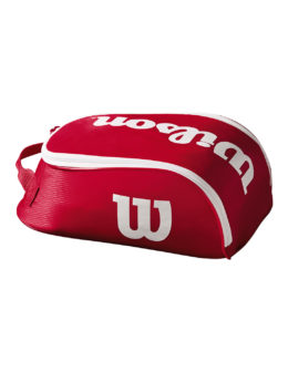 WRZ847887_TOU_IV-SHOEBAG_RED_front
