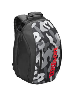 WRZ842896_Backpack_Camo_GY_BL_RD_Front