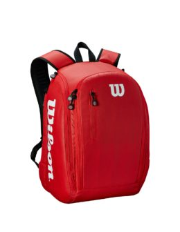 WRZ847996_Tour_Backpack_Red_Black_Front