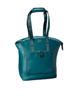 WRZ865997_Womens_Tote_Green_Front