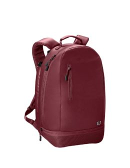 WRZ868995_Womens_Minimalist_Backpack_Purple_Front