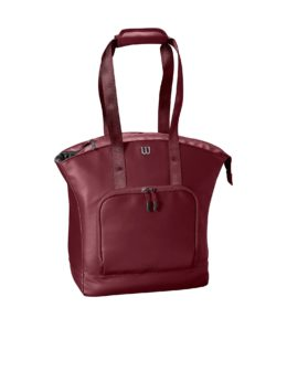 WRZ868997_Womens_Tote_Purple_Front