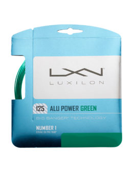 WRZ990220_ALUPOWER_125_GREEN