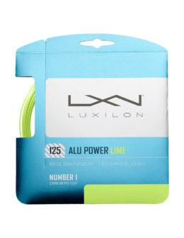 WRZ990240_ALUPOWER_125_LIME
