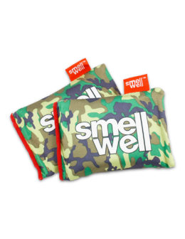smellwell_original_green_camo-1.