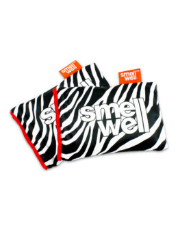 smellwell_original_white_zebra-1