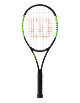WRT7330_BLADE_98S_CV_18X16_FRONT_WhiteStrings