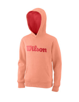 WRA769213_0_SS20_Training_Y_Script_Cotton_PO_Hoody_Papaya_Punch.png.cq5dam.web.2000.2000
